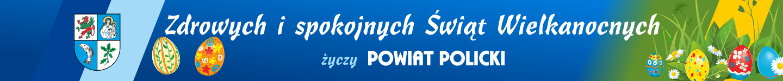 reklama | Powiat Policki